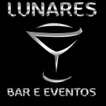 Lunares Bar e Eventos
