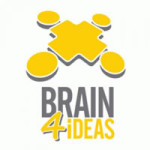 Brain 4 iDEAS